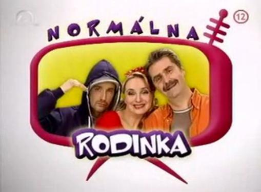 Screen: www.markiza.sk